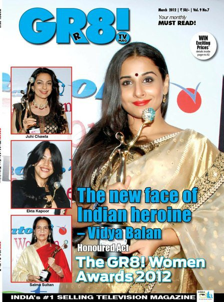 Bollywoodské časopisy - Stránka 13 3a62505b08a7