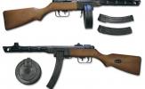 Оружие и техника (оружие Победы) De1d1c17d6b8