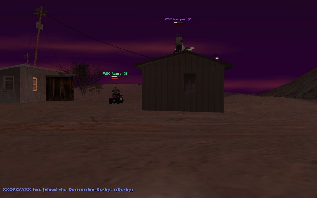 New screenshots E0cf27e64086