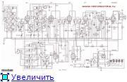 Радиоприемники серии Нева. Ff86a11cc313t