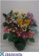 цветы из бисера - Страница 2 A2e66b0bd339t