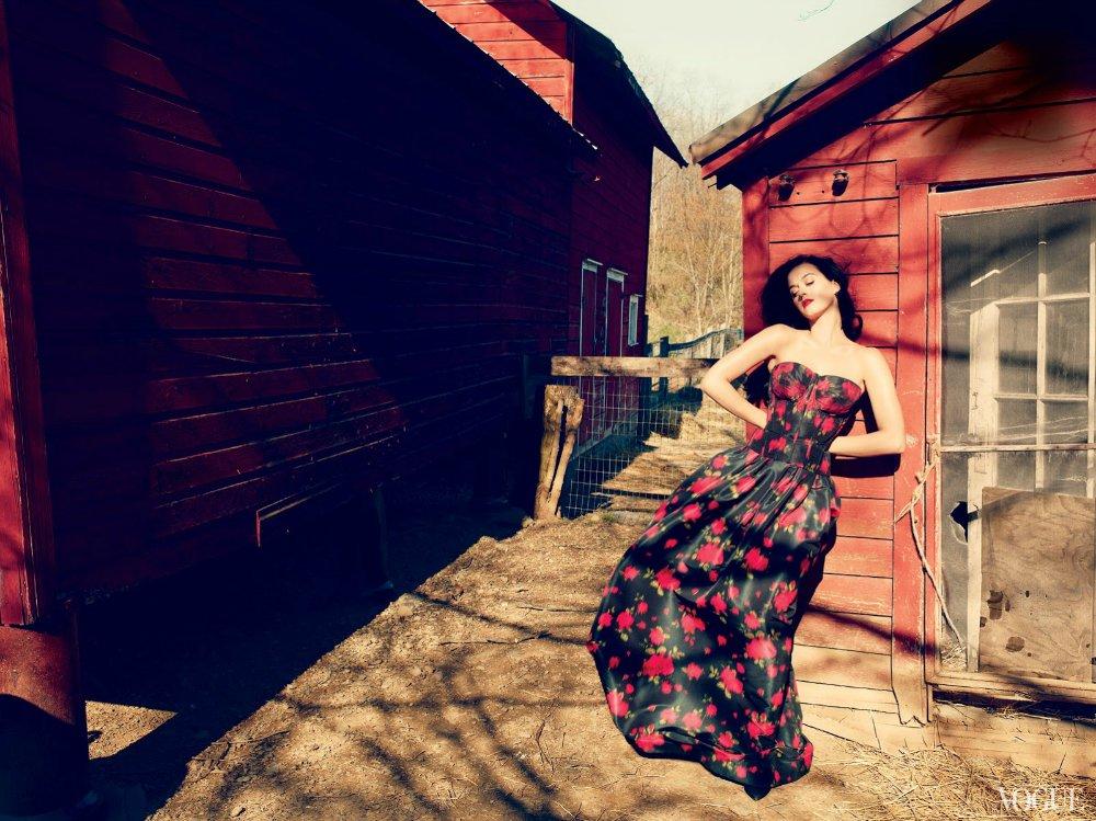 Katy Perry   Кэтти Перри - Страница 9 29f75192794f