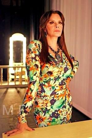 Лусия Мендес/Lucia Mendez 5 - Страница 2 A0c27e6783d6