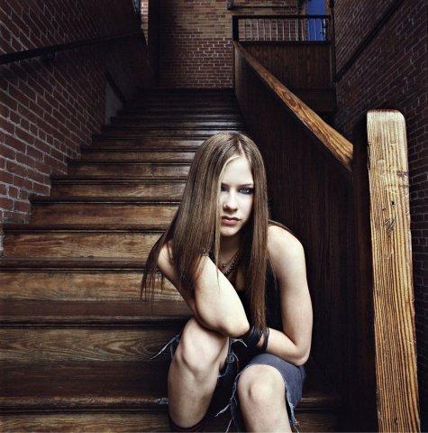 Avril Lavigne E482d90e8ffa