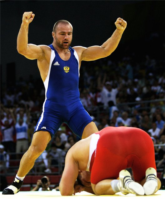 Олимпиада-2008 в Пекине - Страница 2 Ea43326f88a1