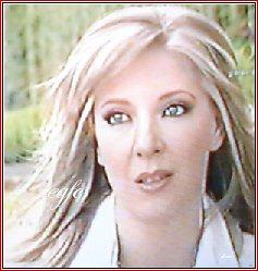 Эдит Гонсалеc/Edith Gonzalez - Страница 3 4db4b733d42a