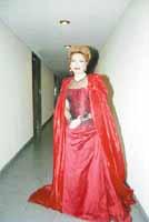 Жаклин Андере / Jacqueline Andere - Страница 2 B78628849afe