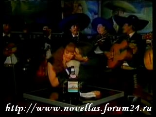 Сеньора Искушение/Señora Tentación - Страница 2 2cbef65004ba