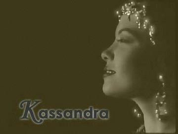 Кассандра/Kassandra - Страница 2 5fa1b1f6f128