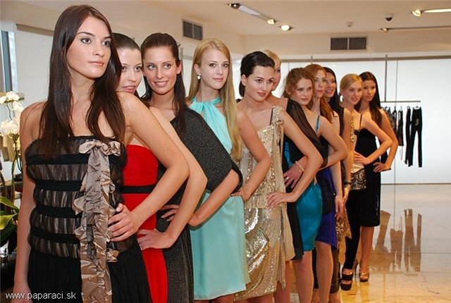 Road to MISS WORLD SLOVAKIA 2009™ Contestants REVEALED on p3 - Page 5 E176d16acfbf