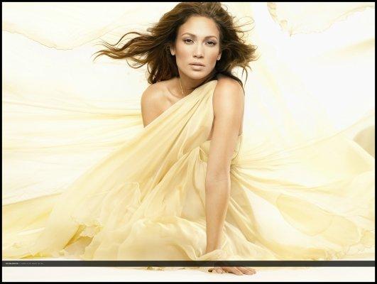 Дженнифер Лопес/Jennifer Lopez - Страница 2 83fbfe1ecf61