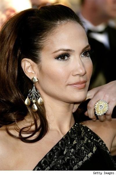 Дженнифер Лопес/Jennifer Lopez 368453405b7b