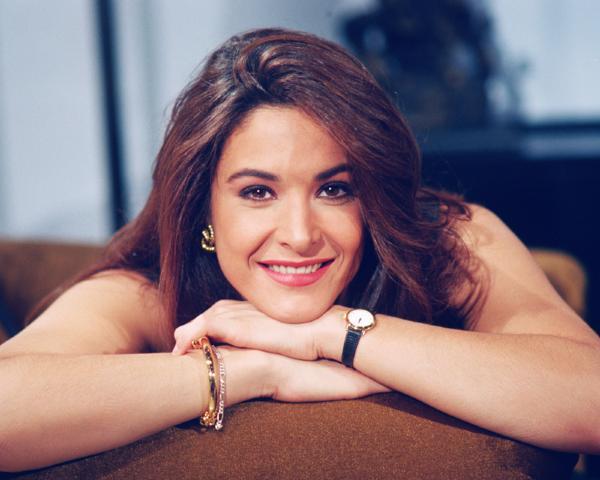 Лорена Рохас/Lorena Rojas - Страница 2 5866bab02823