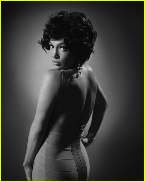 Дженнифер Лопес/Jennifer Lopez - Страница 3 D52ade29ea66