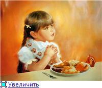 Арт Работы современных художников (портреты,фентези,готика) \ Art Works by contemporary artists 5f7afcd4ba57t