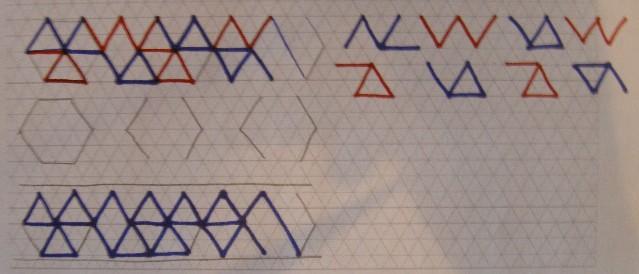 Артефакты - разбор резов 5bbffa5a0a2d