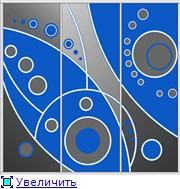 Идеи для росписи  F71a8873886at