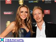 Official Thread of Miss World 2008 - Ksenia Sukhinova - Russia - Page 11 Ea82b5f8b149t