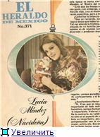 Лусия Мендес/Lucia Mendez 4 - Страница 5 C77a995bd6b4t