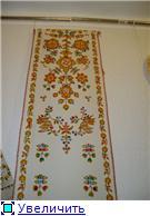 Выставка мастеров Запорожского края. 1d5598f69ed4t