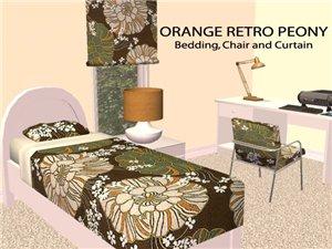 Комнаты для детей и подростков - Страница 3 91c97d43e898