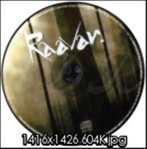 Raavana (Прямая и явная угроза) - Страница 2 76f7fffe60d1