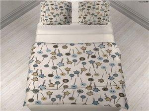 Постельное белье, одеяла, подушки, ширмы - Страница 3 C78e14da4b64