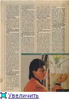 Интервью с Шахрукх Кханом. - Страница 5 724ce65b020ft