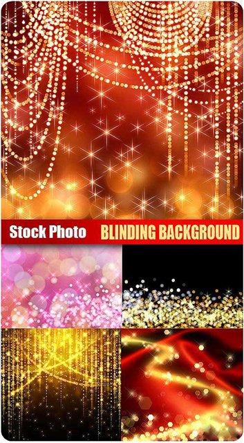 Сверкающие текстуры (Glitter textures) B411e4f4af82