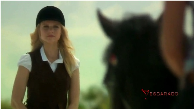 Ana Layevska/ანა ლაიევსკა 8ba74c7900b3
