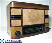 """Радиоприёмники серии """"Днипро"""". 30b2ebdfc22et"""