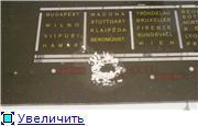 "1937-38 год. Радиоприемник  ""VEFSUPER MD/38"". (VEF). 47c968e110a9t"