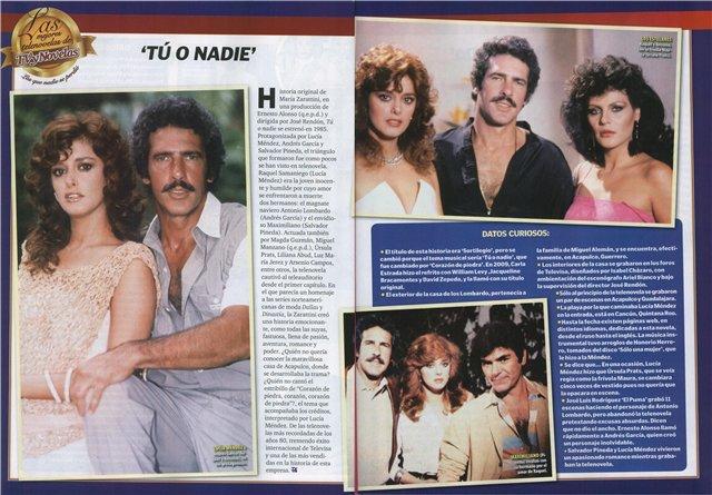 Лусия Мендес/Lucia Mendez 4 - Страница 19 A3828eda4df7