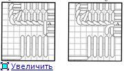 Хардангер: урок 3 9b1ed4f3c398t