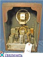 Zenith Radio Corp.; Chicago, Illinois (USA). 1e4112754335t