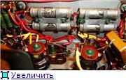 """Радиостанция """"РБ-М"""". Af7fd1fc47e3t"""