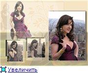 Fan-творчество - Страница 20 3ee5064b6eabt