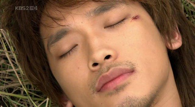 Сериалы корейские - 2 - Страница 3 689ee41233db