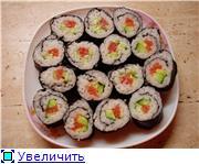 Любителям японской кухни!!!! Совместная готовка! - Страница 2 4aaf9c4e8dbet