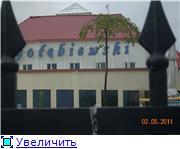 Польский город Миколайки - место отдыха калининградцев Dc369215fd31t