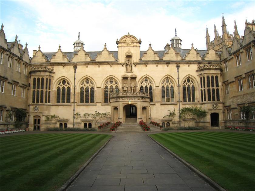 Самые красивые и известные высшие учебные заведения мира 48a416fd09a7t