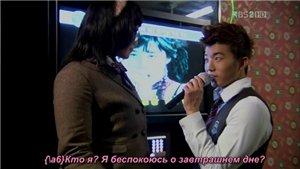 Сериалы корейские - 4 - Страница 9 A35207afc345t