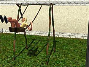 Различные объекты для детей - Страница 2 616e471776df