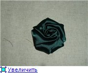 Цветы из ткани  14d4a3dd14f0t