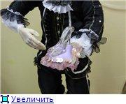 Выставка кукол в Запорожье - Страница 4 71ee705e5633t