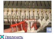 Мастер-классы по вязанию на машине - Страница 1 5fb3cc2dd86et