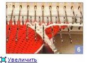 Мастер-классы по вязанию на машине - Страница 1 E9d21e7bd7cet