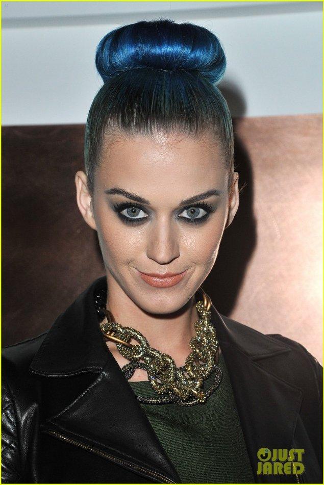 Katy Perry | Кэтти Перри - Страница 3 094f6902f52a