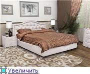 А где можно купить или заказать кровать с мягким изголовьем? 019e4bdbe172t