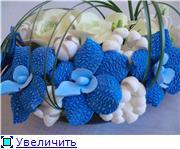 Цветы ручной работы из полимерной глины - Страница 5 A5d5375cb107t